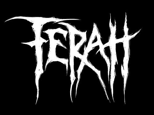 Ferah - Logo