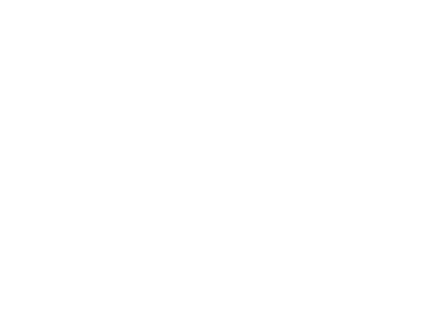 Dissociative Healing - Logo