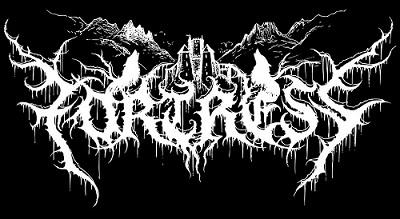 Fortress - Logo