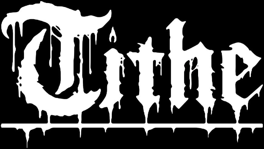 Tithe - Logo
