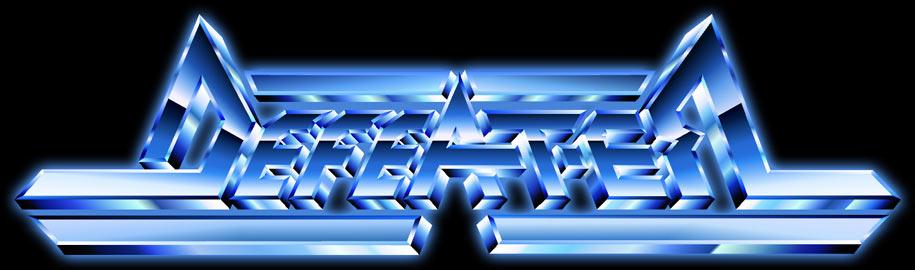 Defeater - Logo