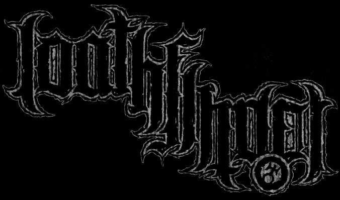 Loathfinder - Logo