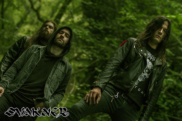 Ovakner - Photo