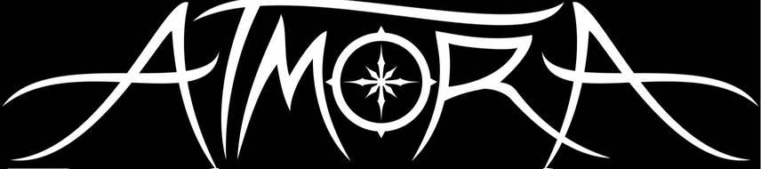 Atmora - Logo
