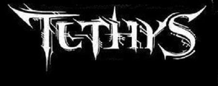 Tethys - Logo