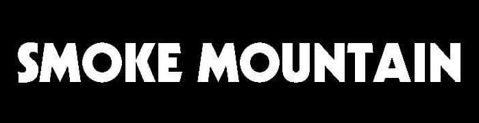 Smoke Mountain - Logo