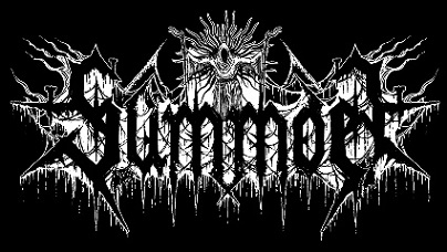 Summon - Logo