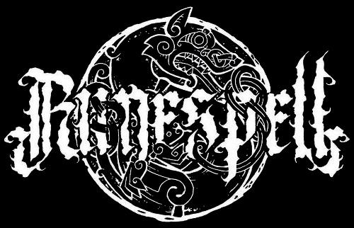 Runespell - Logo