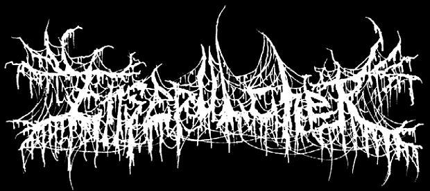 Ensepulcher - Logo