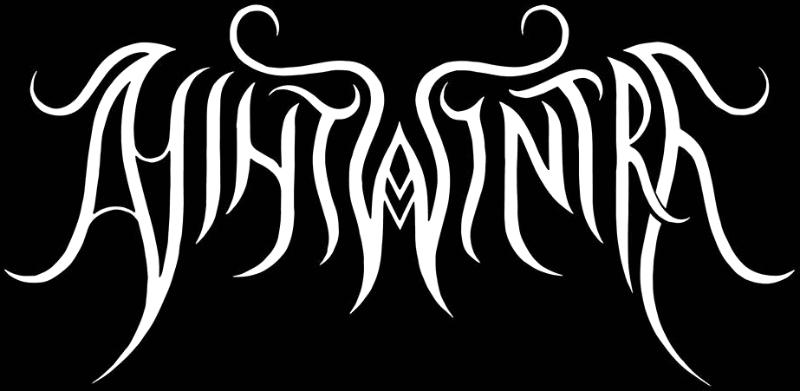 Nihtwintre - Logo