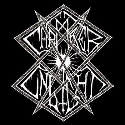 Chamber of Unlight - Logo