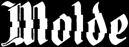 Molde - Logo