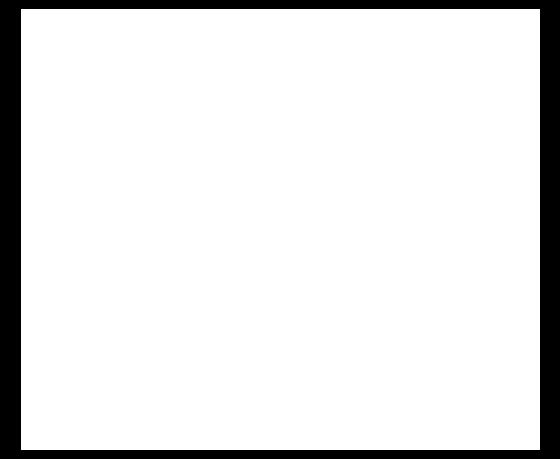MDMA - Logo