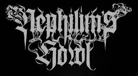 Nephilim's Howl - Logo