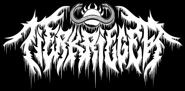Tierkrieger - Logo