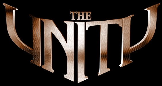 The Unity - Logo