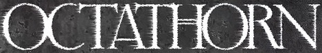 OctaThorn - Logo