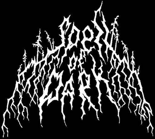 Spell of Dark - Logo