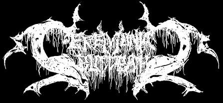 Ceremonial Bloodbath - Logo