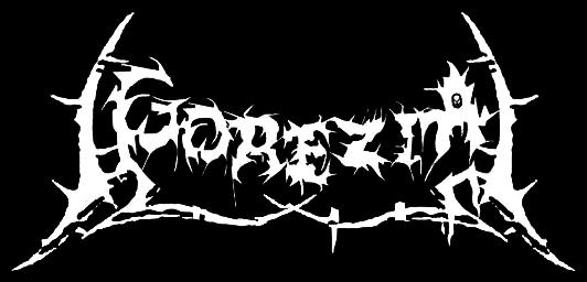 Gorezia - Logo