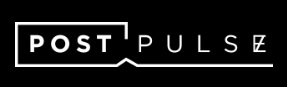 Post Pulse - Logo