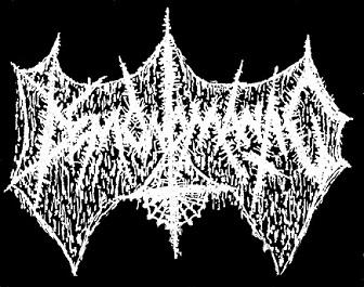 Demonomantic - Logo