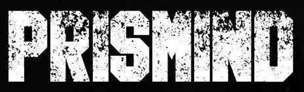 Prismind - Logo