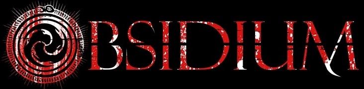 Obsidium - Logo