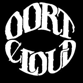 Oort Cloud - Logo
