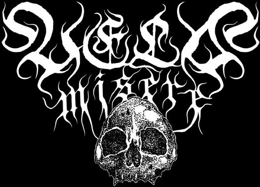 Velo Misere - Logo