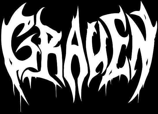 Grauen - Logo