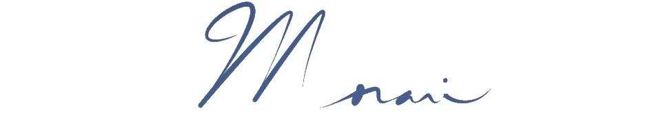 Morari - Logo