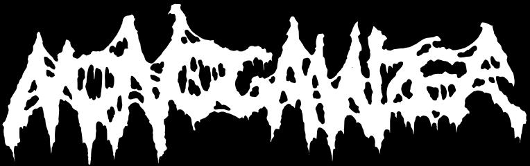 Monogamizer - Logo