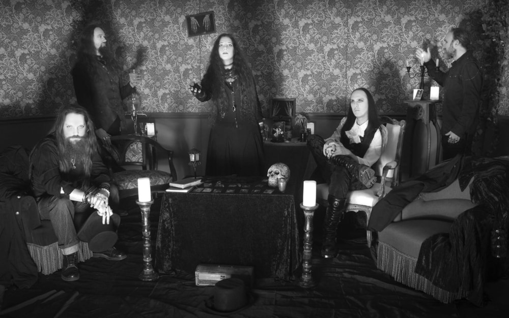 Onirik Illusion - Photo