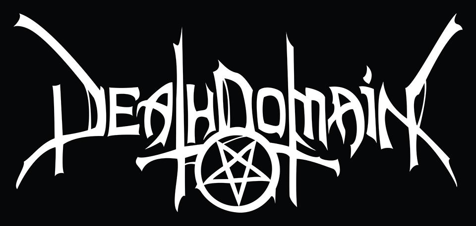 Death Domain - Logo