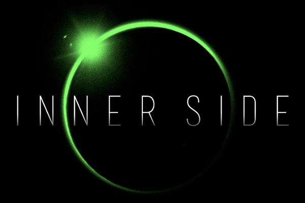 Inner Side - Logo