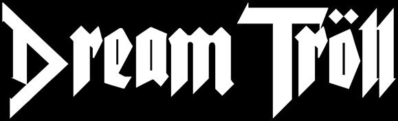 Dream Tröll - Logo