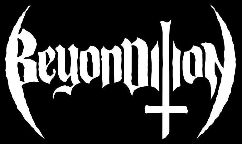 Beyondition - Logo