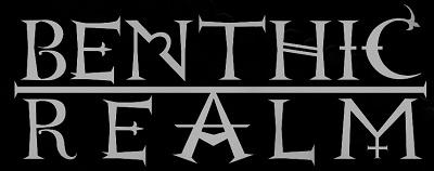 Benthic Realm - Logo