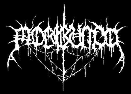 Moribundo - Logo