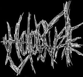 Holocauste - Logo