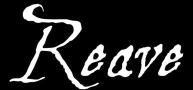 Reave - Logo