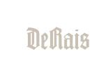 Derais - Logo