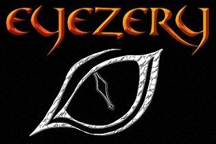 Eyezery - Logo