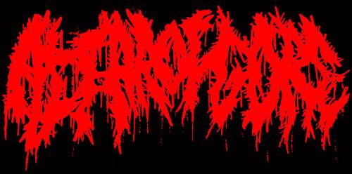 Altar of Gore - Logo