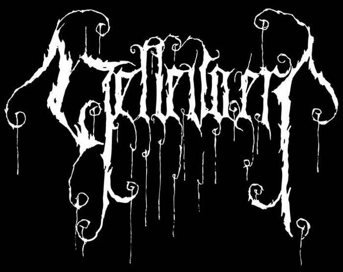 Hellevaert - Logo