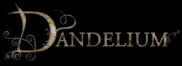 Dandelium - Logo