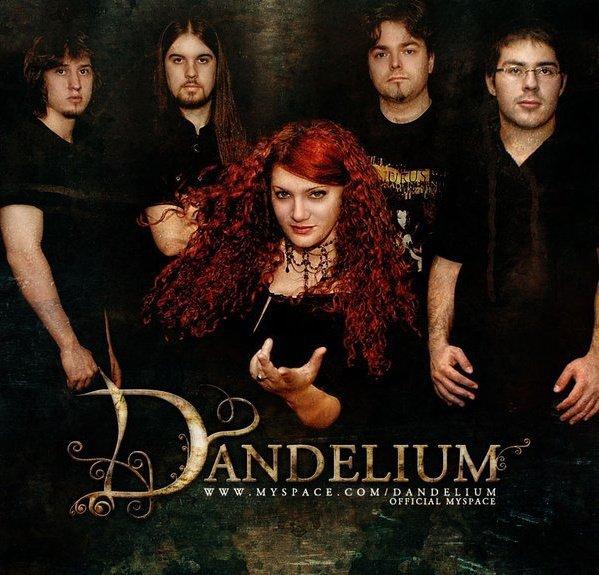 Dandelium - Photo