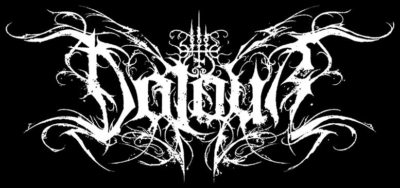 Dolour - Logo