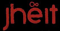 Jhëit - Logo